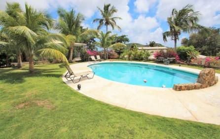 palms-almond-grove-villa-for-sale-in-sxm-2