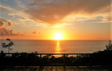 pelican-key-view-villa-for-sale-3