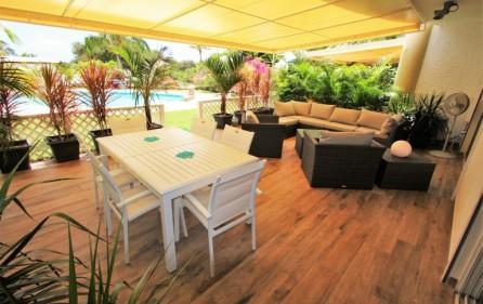 palms-almond-grove-villa-for-sale-in-sxm-3