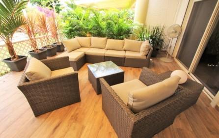 palms-almond-grove-villa-for-sale-in-sxm-4
