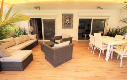 palms-almond-grove-villa-for-sale-in-sxm-5