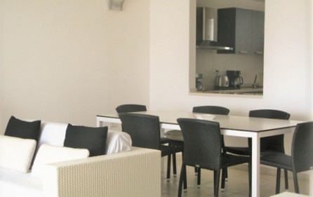 blue-marine-d17-condo-for-rent-in-maho-5