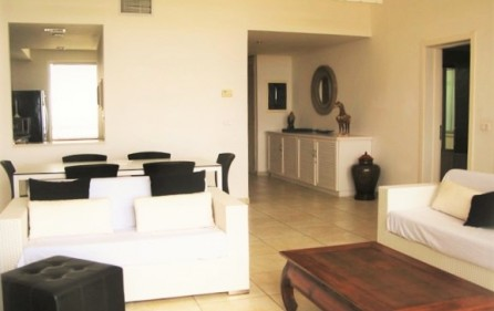blue-marine-d17-condo-for-rent-in-maho-7