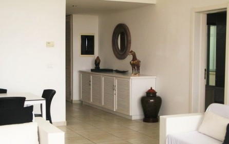 blue-marine-d17-condo-for-rent-in-maho-8