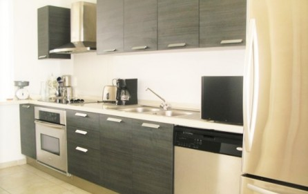 blue-marine-d17-condo-for-rent-in-maho-9