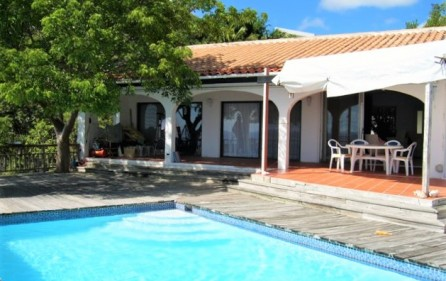 pelican-key-view-villa-for-sale-Main