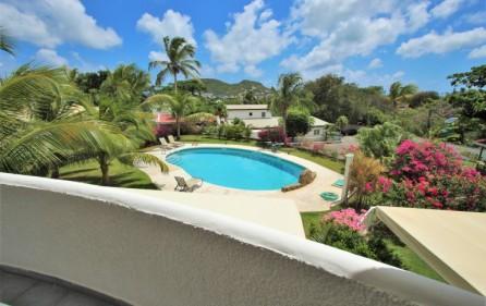 palms-almond-grove-villa-for-sale-in-sxm-Main