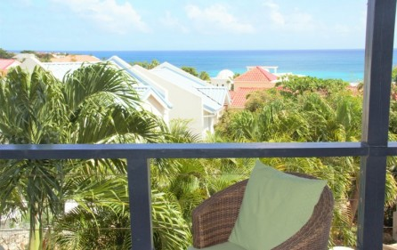 zircon-road-8-condo-for-rent-in-pelican-key-sxm-Main