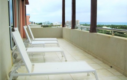 blue-marine-d17-condo-for-rent-in-maho-Main