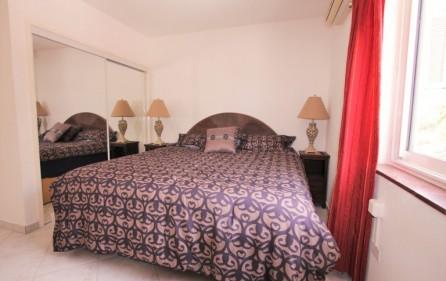cinnamon-apartment-maho-property-for-rental-10