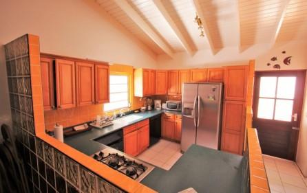 la-dolce-vita-villa-house-for-sale-in-belair-10