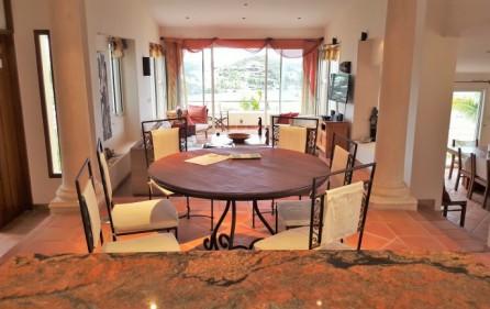la-brise-large-villa-for-sale-in-oyster-pond-11