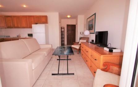 cinnamon-apartment-maho-property-for-rental-1