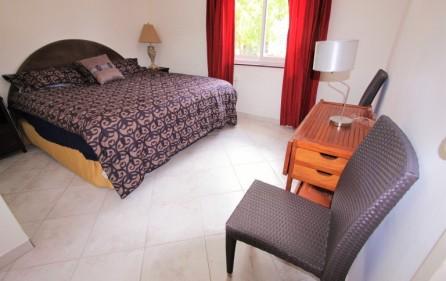 cinnamon-apartment-maho-property-for-rental-11