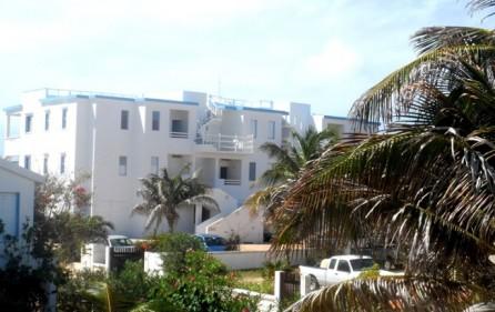 anguilla-sandy-hill-c4-condo-for-sale-1