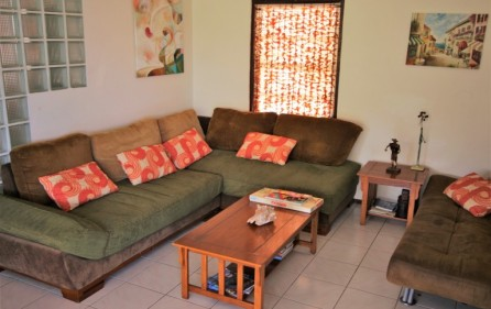 la-dolce-vita-villa-house-for-sale-in-belair-11