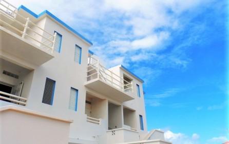 anguilla-sandy-hill-c1-apartment-for-sale-1