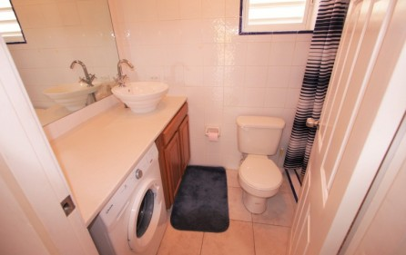 cinnamon-apartment-maho-property-for-rental-12