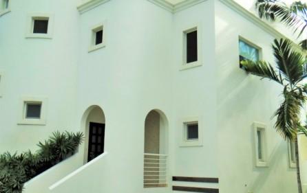 shore-point-villa-in-cupecoy-1