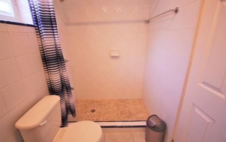 cinnamon-apartment-maho-property-for-rental-13