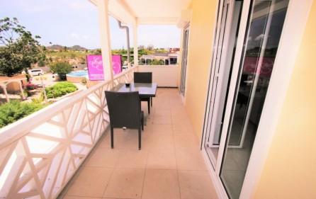 cinnamon-apartment-maho-property-for-rental-14