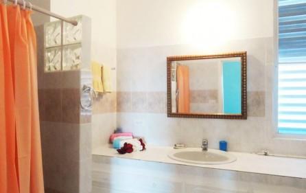 anguilla-sandy-hill-c1-apartment-for-sale-14