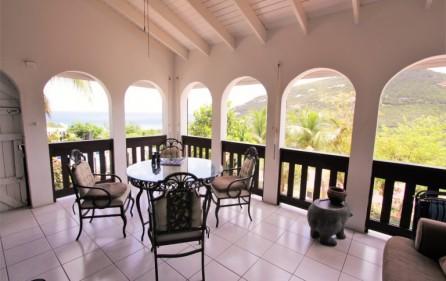la-dolce-vita-villa-house-for-sale-in-belair-17