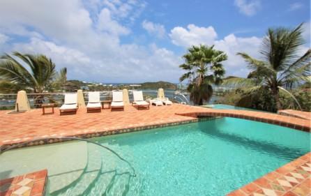 la-brise-large-villa-for-sale-in-oyster-pond-2