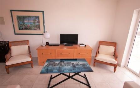 cinnamon-apartment-maho-property-for-rental-2