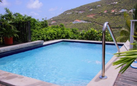 la-dolce-vita-villa-house-for-sale-in-belair-2