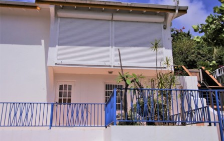la-dolce-vita-villa-house-for-sale-in-belair-21