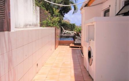 la-dolce-vita-villa-house-for-sale-in-belair-22