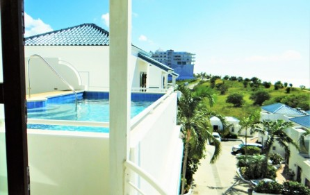 shore-point-villa-in-cupecoy-31