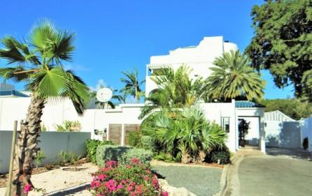 shore-point-villa-in-cupecoy-35