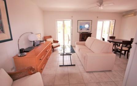 cinnamon-apartment-maho-property-for-rental-3