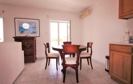cinnamon-apartment-maho-property-for-rental-4
