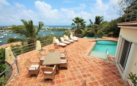 la-brise-large-villa-for-sale-in-oyster-pond-5