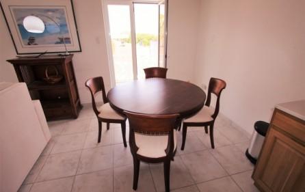 cinnamon-apartment-maho-property-for-rental-5