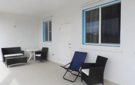 anguilla-sandy-hill-c1-apartment-for-sale-5