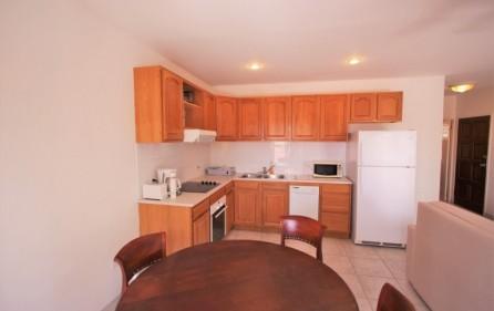 cinnamon-apartment-maho-property-for-rental-6
