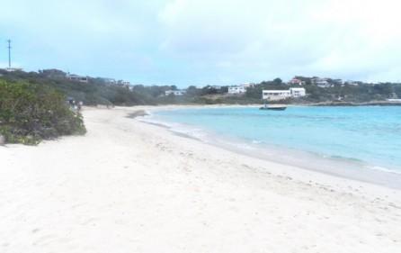 anguilla-sandy-hill-c4-condo-for-sale-6