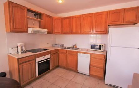 cinnamon-apartment-maho-property-for-rental-7