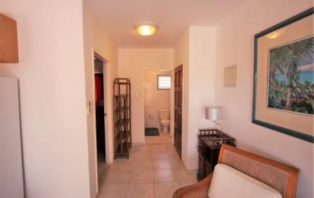cinnamon-apartment-maho-property-for-rental-8
