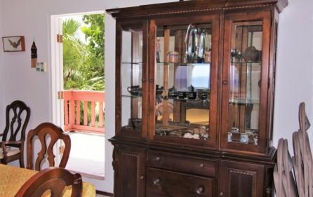 la-dolce-vita-villa-house-for-sale-in-belair-8