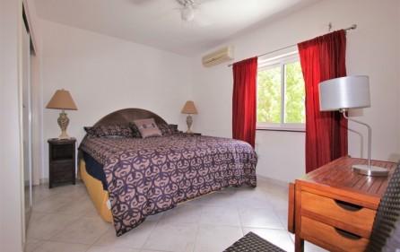 cinnamon-apartment-maho-property-for-rental-9