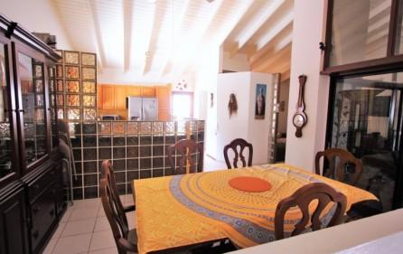 la-dolce-vita-villa-house-for-sale-in-belair-9