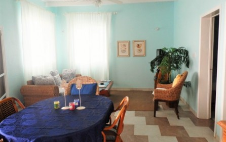 anguilla-sandy-hill-c1-apartment-for-sale-9