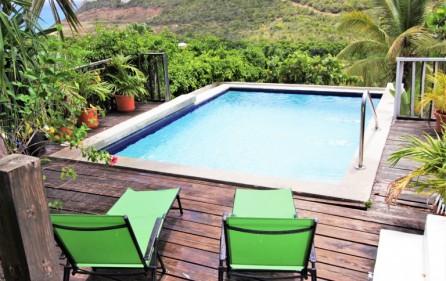 la-dolce-vita-villa-house-for-sale-in-belair-Main