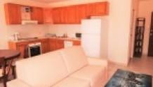 Maho Apartment