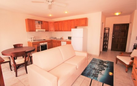 cinnamon-apartment-maho-property-for-rental-Main